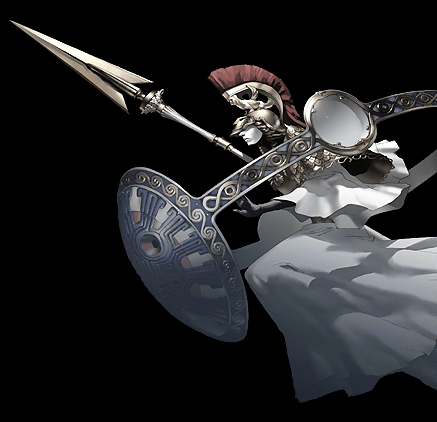 http://shindds.free.fr/p3/rangees/Chariot/Athena.png